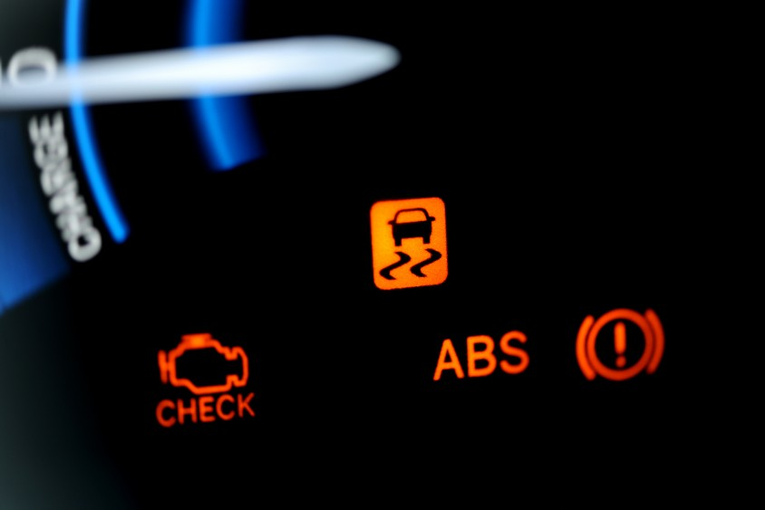 Engine Code Com >> How To Clear Check Engine Lights Engine Trouble Code Com