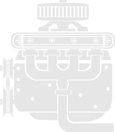 Engine Image